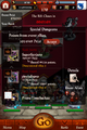 Thumbnail for version as of 08:06, September 21, 2013