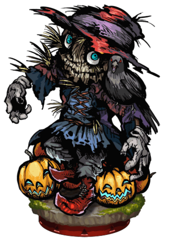 File:Prowling Scarecrow II Figure.png