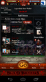 Thumbnail for version as of 19:42, November 12, 2013