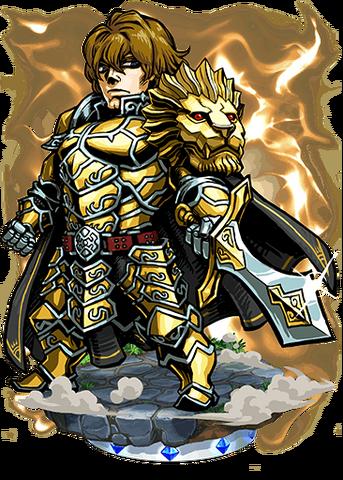 File:Gilgamesh the Bold Figure.png