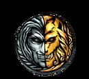 Werebeast Coin