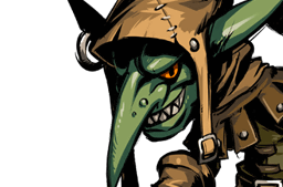 File:Goblin Thief Face.png