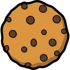 File:Cookie Emoticon.jpg