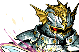 File:Sigiled Ghost Knight II Face.png
