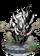 Wild Boar II Figure