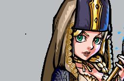 File:Aleine the Revelator II Face.png