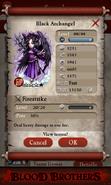Black Archangel