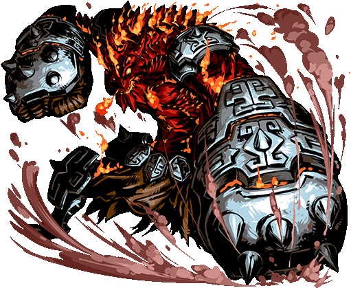 File:Chaotic Magma Giant Boss.png