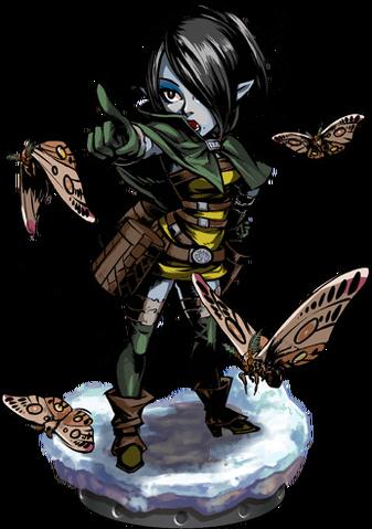 File:Moth Tamer Figure.png