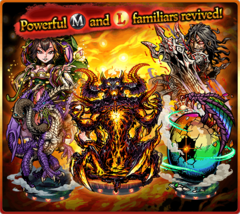 Tier Pacts September 2015 Familiars
