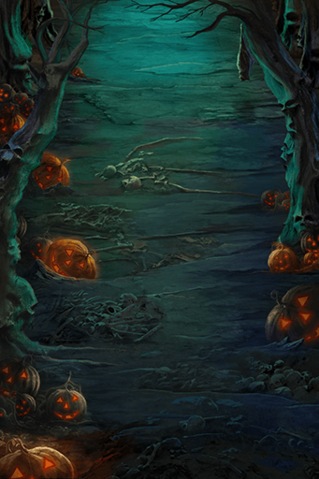 File:Halloween03.png