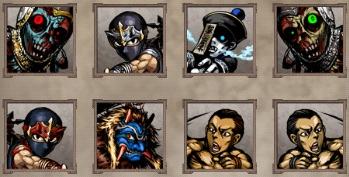 File:Shi-en Castle Sanctum3 Familiars.jpg