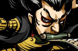 File:Ziraiya, Master Ninja II Face.png