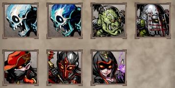 File:Hellfire Gorge5 Familiars.jpg