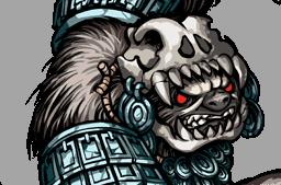 File:Babo, Elite Mercenary Face.png