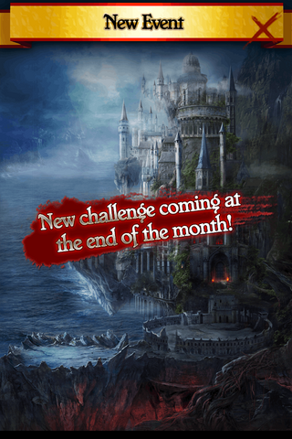 File:New Event Announced.png