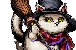 File:Cat Sith Snow Sorcerer II Face.png