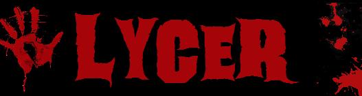 File:LycerLogo.png