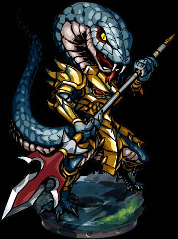 File:Tepaxtl, Venomous Fang II Figure.png