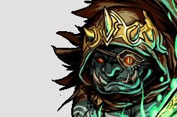 File:Badrigo the Diamond Sword Face.png