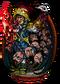 Dantalion, Duke of Hell II Figure