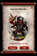 ImperialHalberdier(PactReveal)