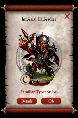File:ImperialHalberdier(PactReveal).PNG