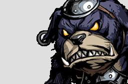 File:Kobold Gatekeeper Face.png