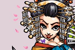 File:Sayuri, Sakura Kunoichi II Face.png