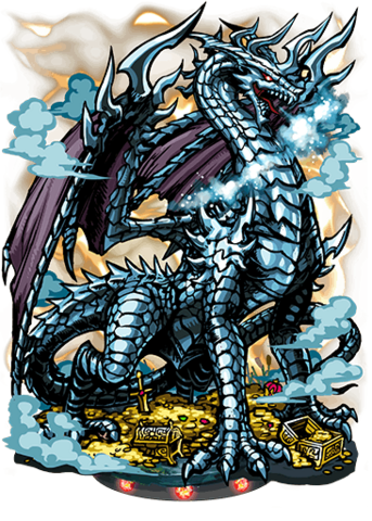 File:Silver Dragon II Figure.png