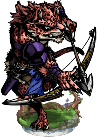 File:Philoc, Leopardman II Figure.png
