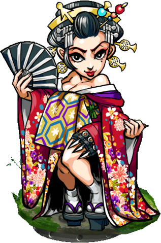 File:Sayuri, Geisha Figure.png