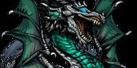Sugaar, Wind Dragon II