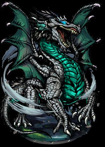 File:Sugaar, Wind Dragon II Figure.png