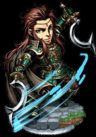 File:Attis the Amazonite Warrior Figure.png