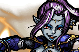 File:Gretch, Chimaera Mistress II Face.png