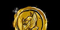 Legends Coin