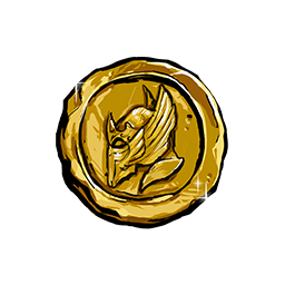 File:Legends Coin.png