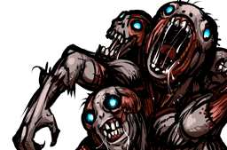 File:Writhing Corpses + Face.png