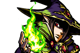 File:Henwas, Elf Magus II Face.png