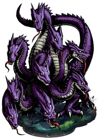File:Hydra Figure.png
