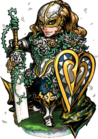 File:Sir Bedwyr of the Garden Figure.png