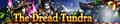 Thumbnail for version as of 09:23, May 5, 2015