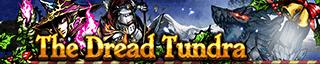 <b>The Dread Tundra</b>