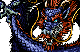 File:Blue Dragon II Face.png
