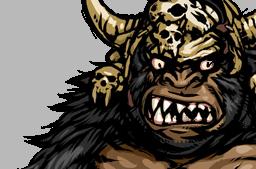File:Gorilla Gladiator + Face.png