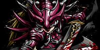 Xenobia, Dragonslayer