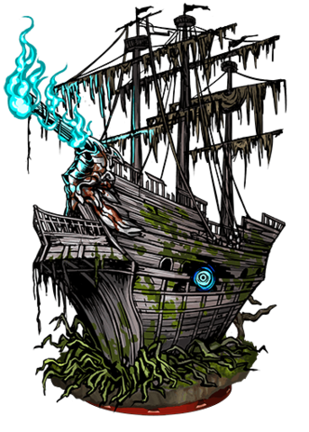 File:Ghost Ship Figure.png