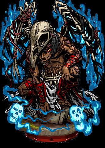 File:Icarus, Fallen Hero II Figure.png