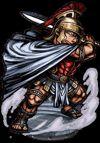 File:Oedipus, Wandering Warrior II Figure.png